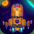 像素大轰炸游戏最新安卓手机版 v1.0.2