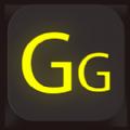 皮秀圈社交app官方版下载 v1.0