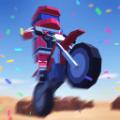 竞速摩托赛游戏最新中文版下载 v7.0.20