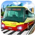 城市公交模拟器2020游戏汉化版下载 v1.2