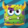 弹弓怪物游戏安卓正式版 v1.3.14