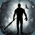 僵尸对决生存游戏官网安卓版 v1.1.0