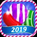 糖果消除2020游戏