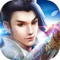 天启之剑手游官网唯一正版 v1.0