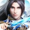 雪灵神话官网版