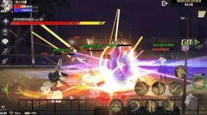 猎人X猎人手游虚空攻略 虚空副本通关打法及奖励详解图片4