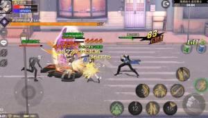 猎人X猎人手游虚空攻略 虚空副本通关打法及奖励详解图片10