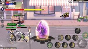 猎人X猎人手游虚空攻略 虚空副本通关打法及奖励详解图片11