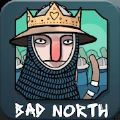 Bad North Defend Island安卓中文版游戏 v2.00.5