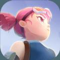 下潜之路安卓版官方游戏 v1.0