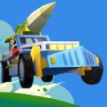 喷气发动机游戏中文版 v1.0
