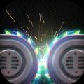 魔性粉碎机2游戏安卓版 v1.0.1