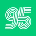 95分球鞋交易平台app官方版下载 v1.34.1
