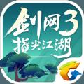 指尖自走棋手游官方网站下载 v1.0