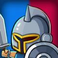 英雄攻守战手游官网正式版 v1.0.0