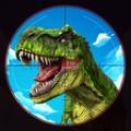 致命猎手恐龙冒险游戏最新安卓版 v1.2
