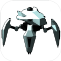 Gladiabots中文免费安卓版下载 v1.3.22