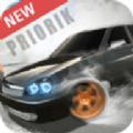 俄罗斯汽车驾驶模拟游戏app最新安卓版 v1.0