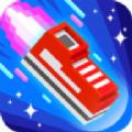 翻转鞋子游戏安卓最新手机版 v1.0