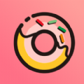 甜约社交app官方版下载 v.0