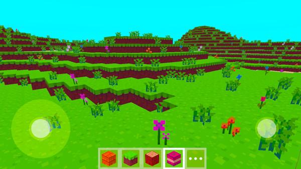 冒险迷你世界游戏最新安卓版图3:
