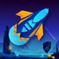 AirGames Pro游戏最新汉化安卓版 v1.0