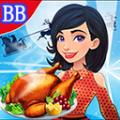 芭比公主炸鸡店游戏手机版 v1.7