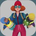 老师找熊孩子游戏最新手机版(Knoddskogen) v2.1