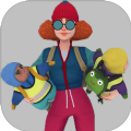 寻找走丢的孩子们游戏中文手机版(Knoddskogen) v2.1
