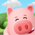 小猪农场2游戏中文汉化手机版 v1.0