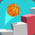 移动篮筐游戏