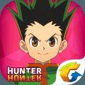 全职猎人腾讯官方网站手机游戏下载 v1.2.56