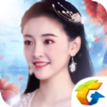 逍遥诀NINE韩服手游官方版 v1.0