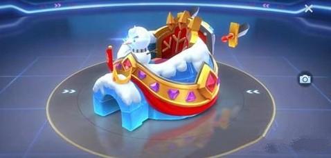 跑跑卡丁车手游雪国冰屋车和独角兽选哪个好? 两者属性对比[多图]