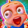 僵尸追逐生存奔跑者游戏最新中文版 v1.0