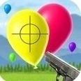 射击气球模拟器游戏手机版 v1.3