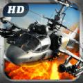 刺激战场驾驶飞机游戏