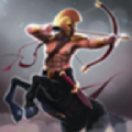 古铜铁蹄游戏官方最新安卓版下载 1.0.31