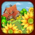 趣头条开心小农场赚钱游戏攻略红包版 v1.7
