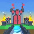 Rolly Castle游戏中文版 v1.0