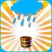 抖音灭火救房子游戏手机版 v1.3