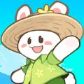 动物营地游戏汉化安卓版 v1.2.2