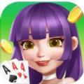 向日葵棋牌安卓最新版下载 v.1.0