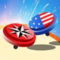全民玩陀螺游戏安卓正式版 v1.0
