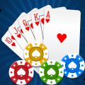 悦欣影棋牌最新版游戏官方安卓版 v1.0