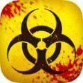 病毒禁区官网安卓版 v1.0