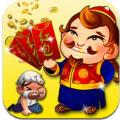 孤星棋牌官网最新版下载 v.1.0