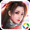 剑刃风暴之圣墟手游官方最新版 v5.2.0