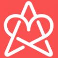 艾科联盟平台app官方下载 v1.0