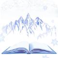 暮雪书屋免费阅读app下载 v1.0